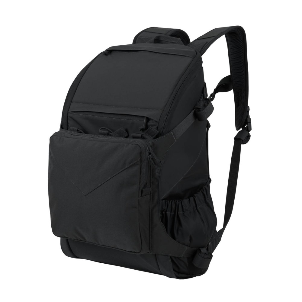 BAIL OUT BAG® BACKPACK - NYLON