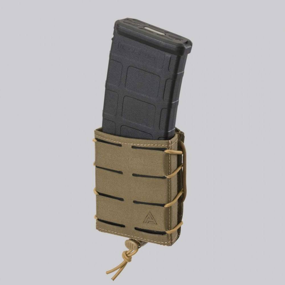 RIFLE SPEED RELOAD POUCH SHORT®