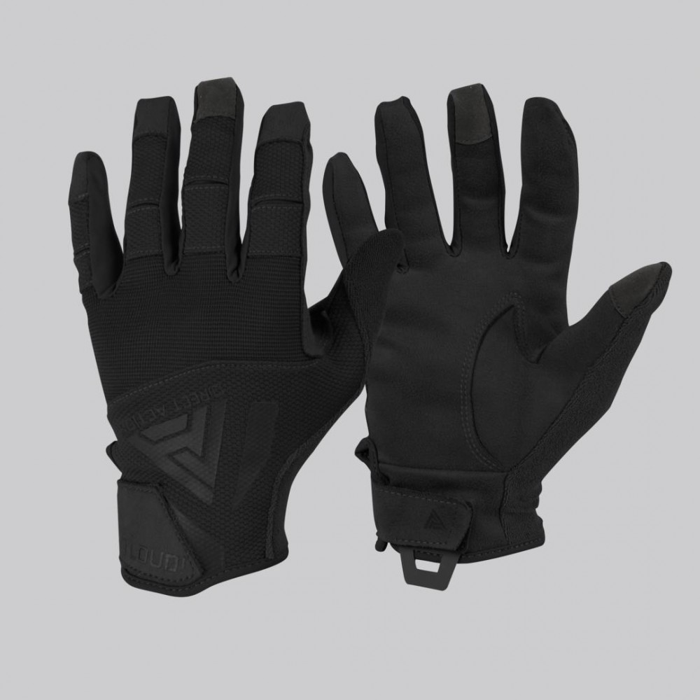 DIRECT ACTION® HARD GLOVES