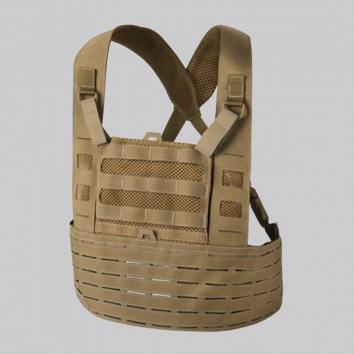 TYPHOON CHEST RIG