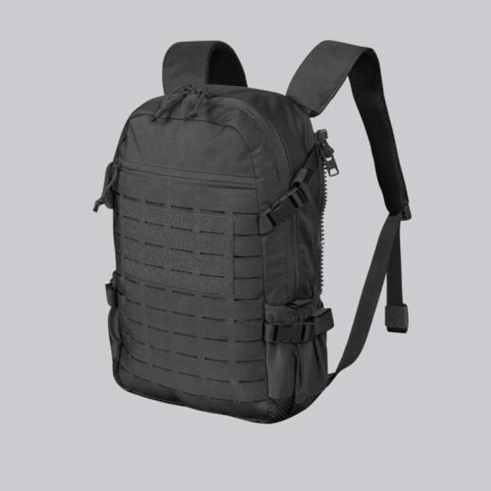 SPITFIRE MK II BACKPACK PANEL®