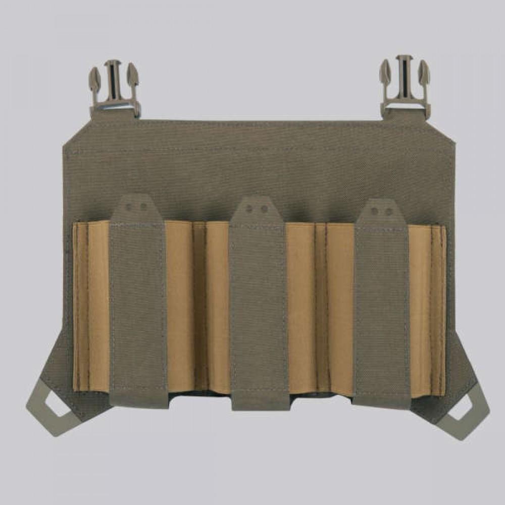 SPITFIRE MK II SLICK CARBINE MAG FLAP®