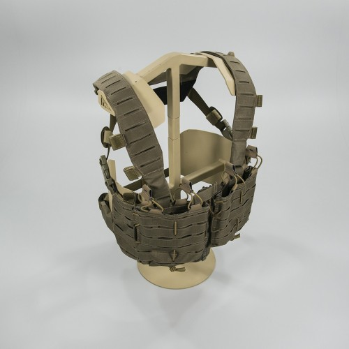 TEMPEST CHEST RIG