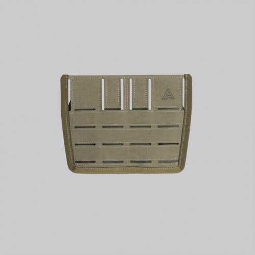 MOSQUITO HIP PANEL S