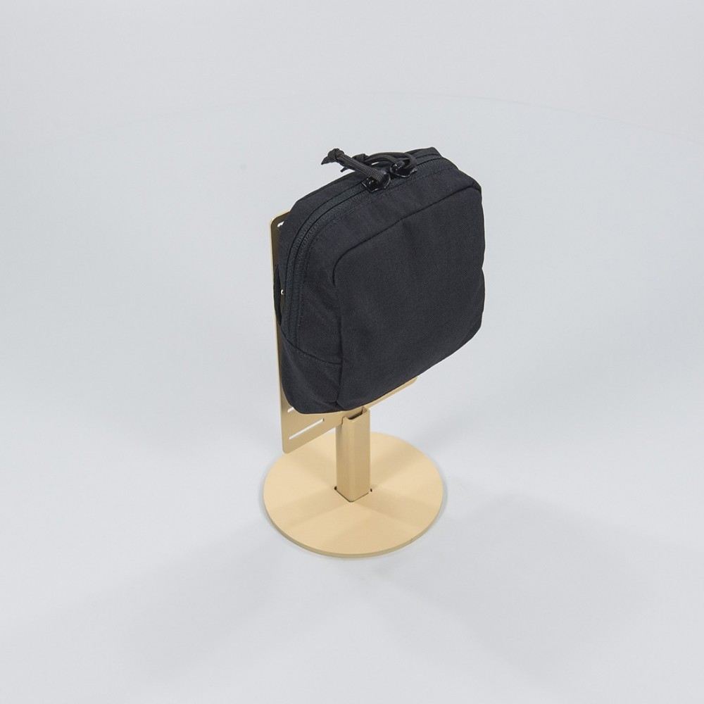 UTILITY POUCH SMALL