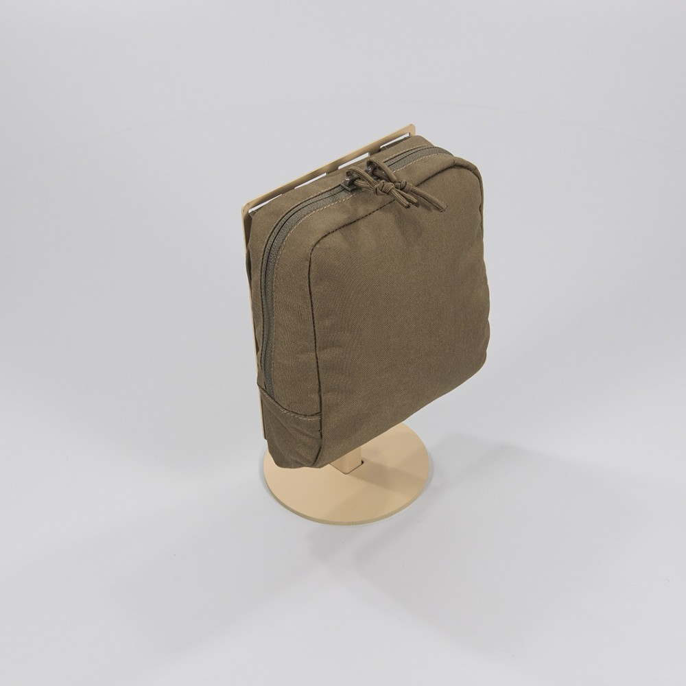UTILITY POUCH LARGE