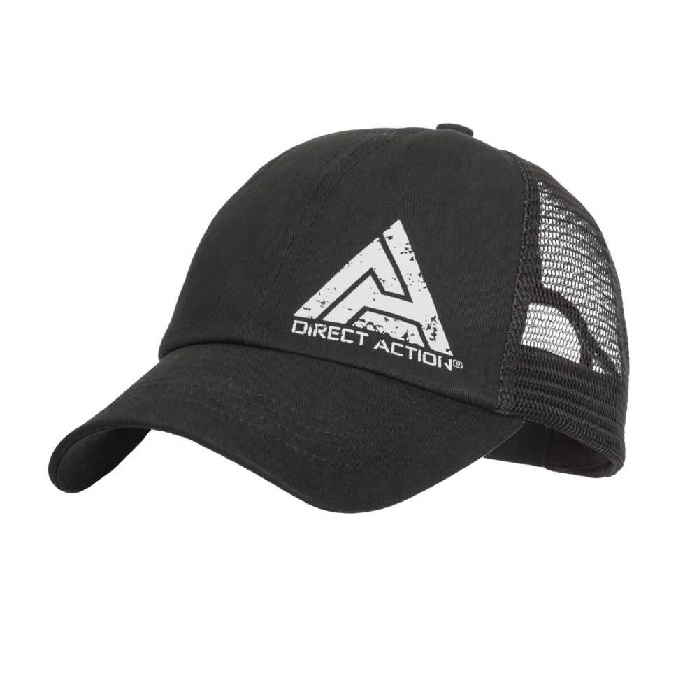 DA FEED CAP