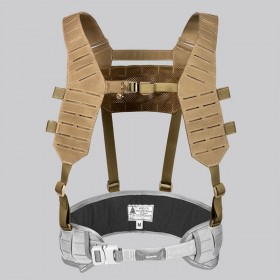 MOSQUITO H-HARNESS