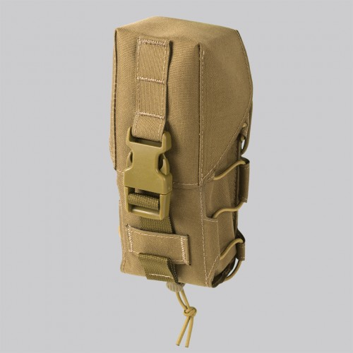 TAC REALOAD POUCH AR-15