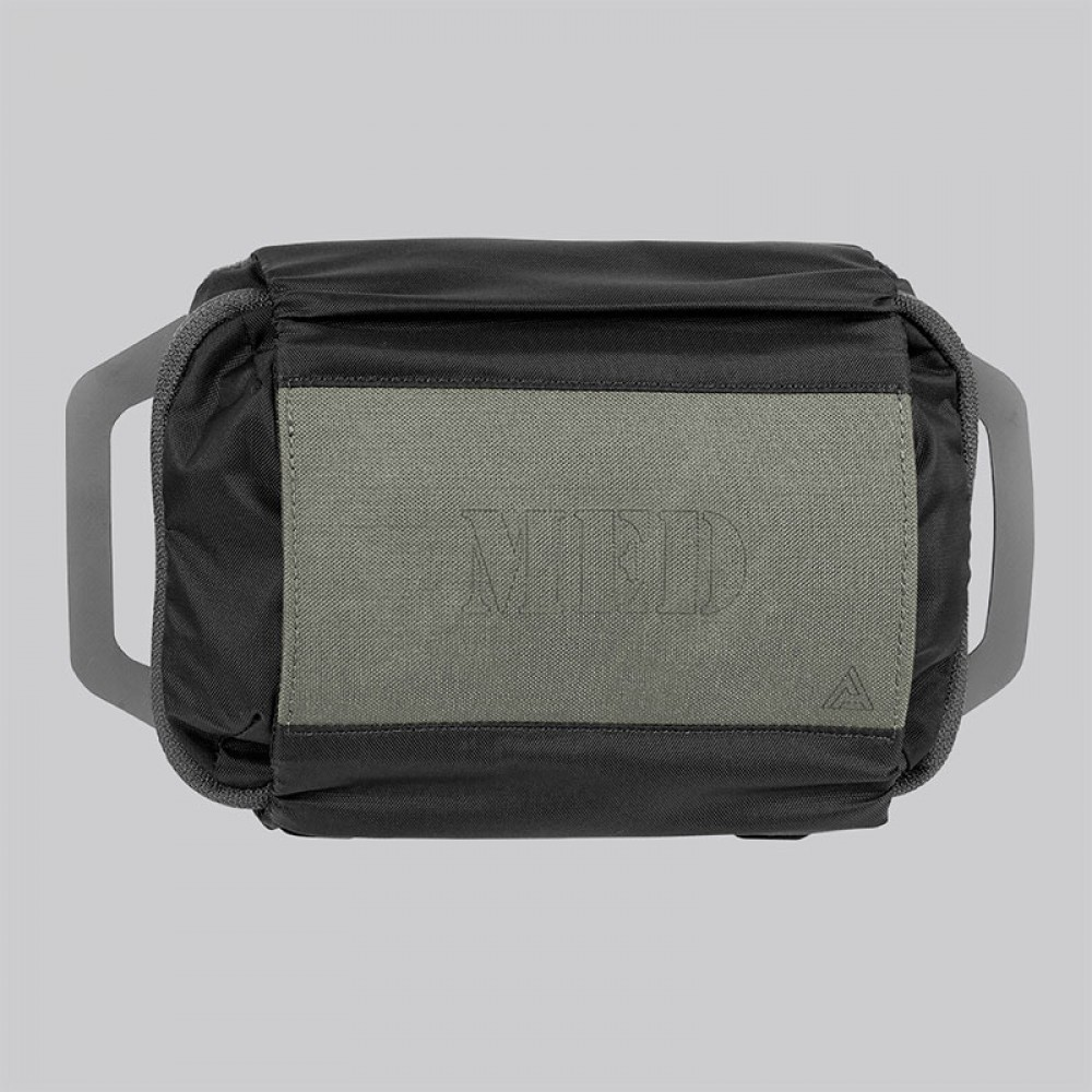 MED POUCH HORIZONTAL MK II®