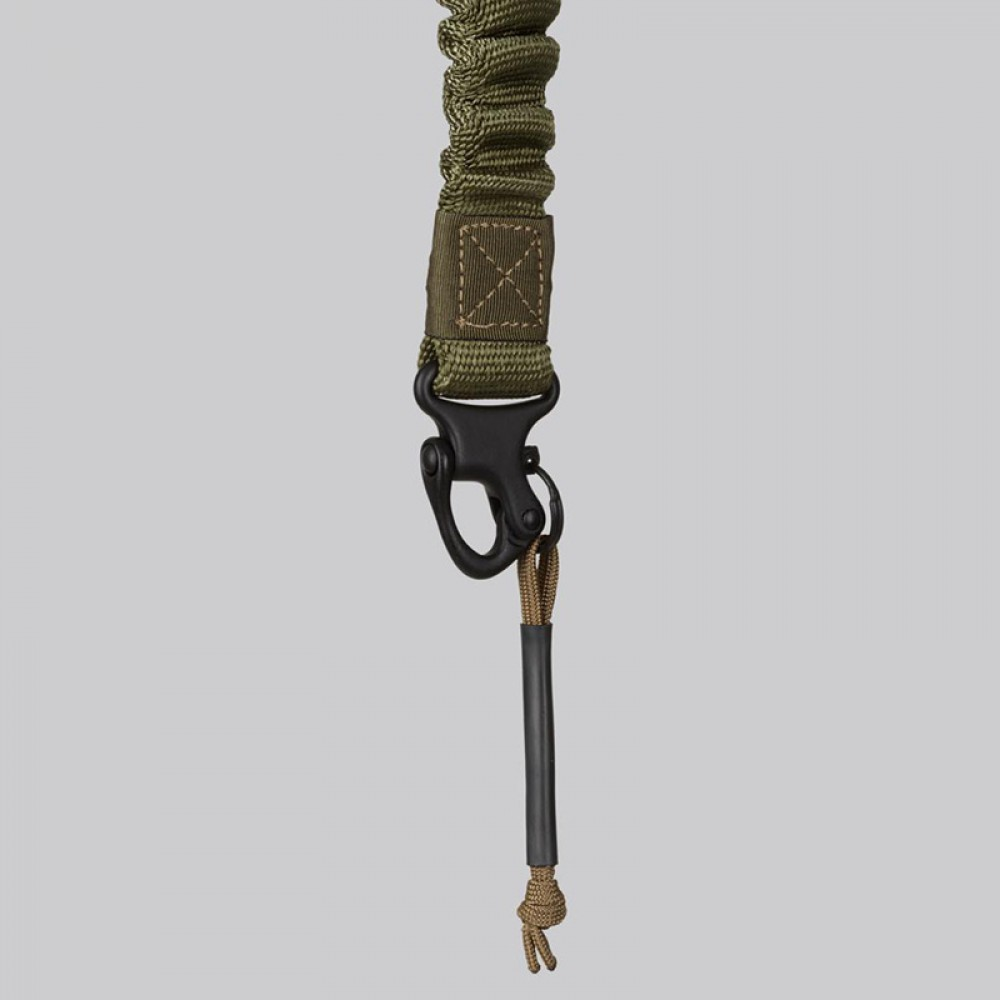 SHOTGUN EXPANDABLE SLING