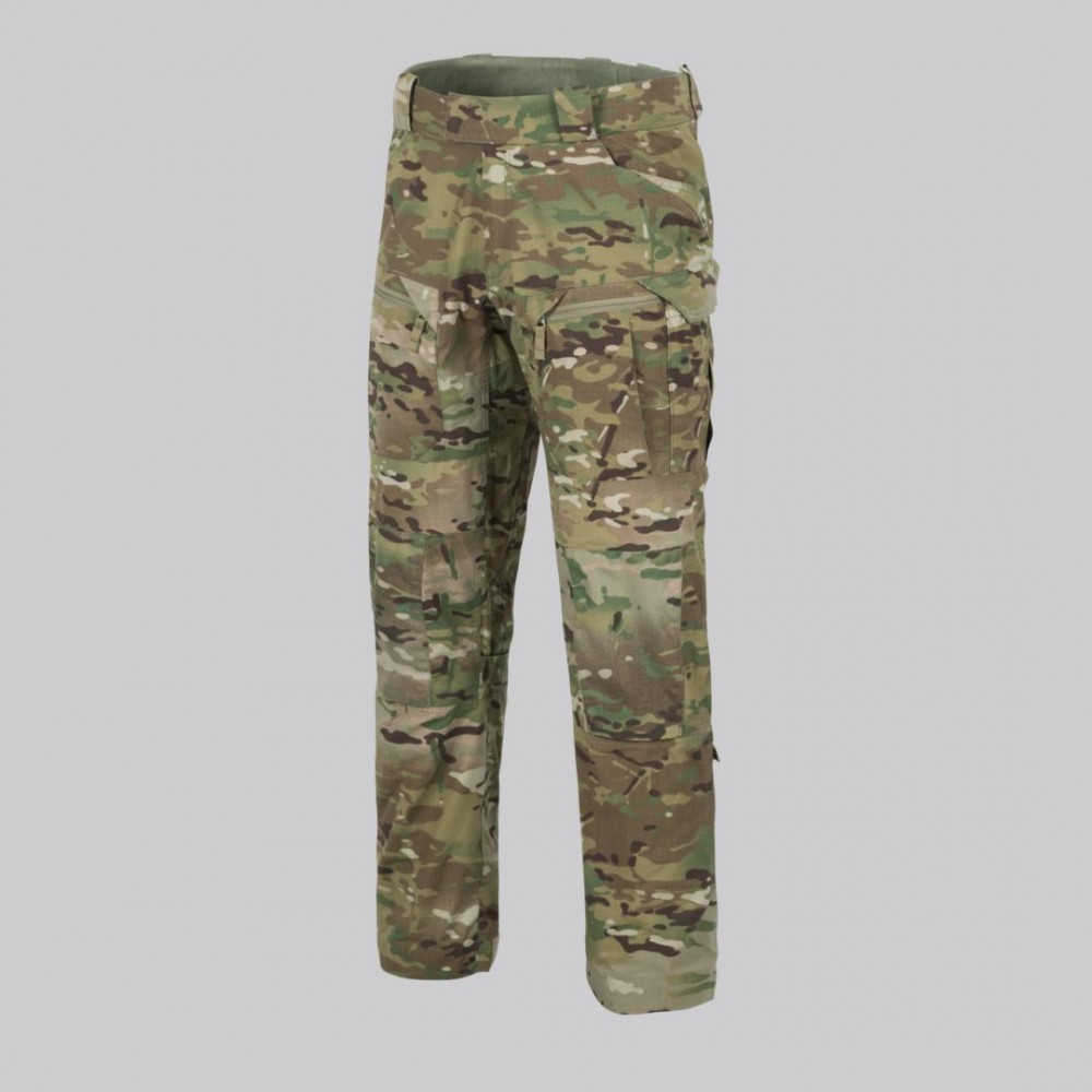 VANGUARD COMBAT TROUSERS®