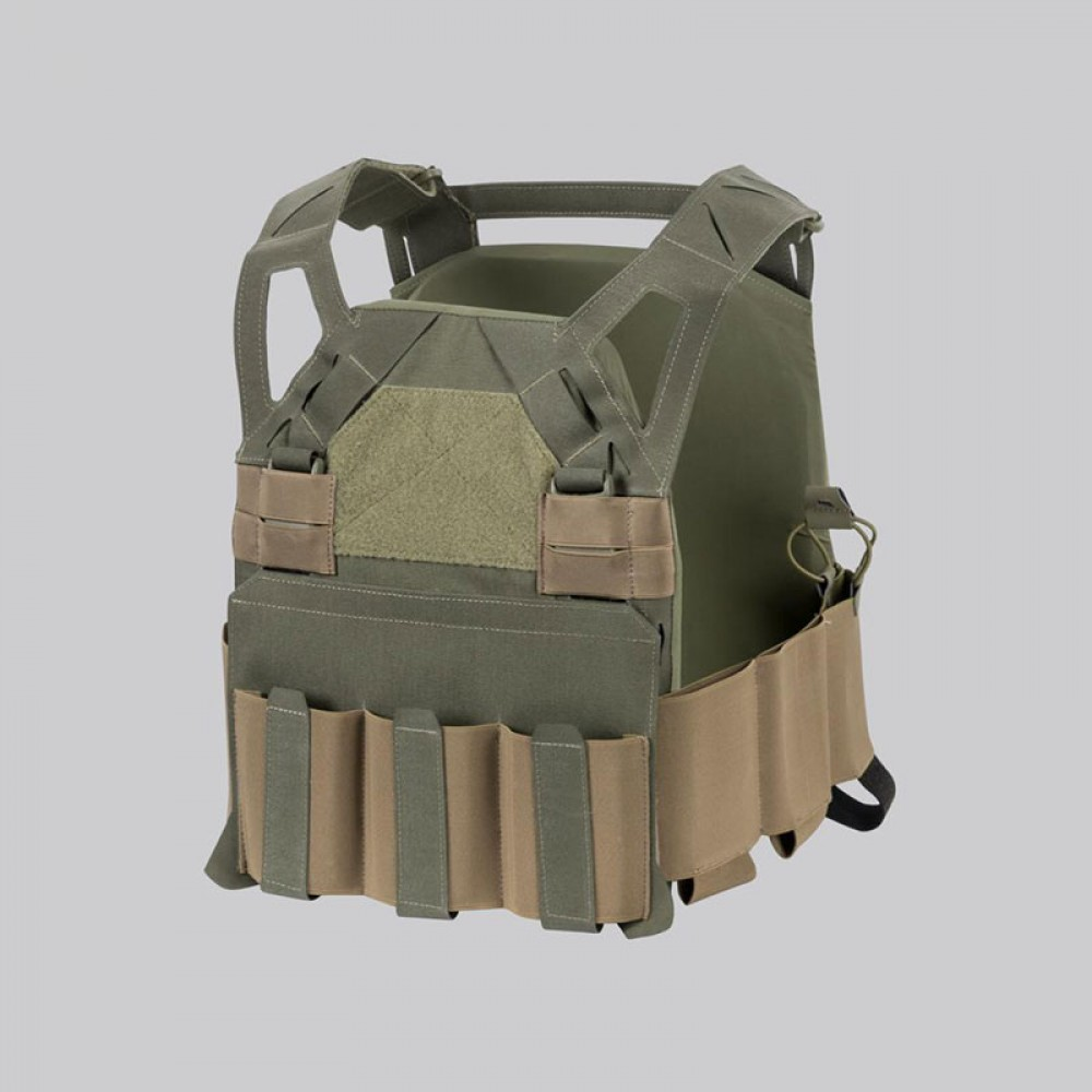 HELLCAT LOW VIS PLATE CARRIER®