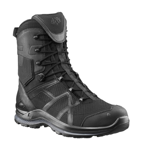 HAIX Black Eagle Athletic 2.0 GTX High