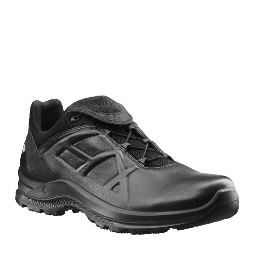 HAIX BLACK EAGLE TACTICAL 2.0 LOW/BLACK/GTX