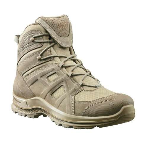 HAIX Black Eagle Athletic 2.0 VT Mid Desert