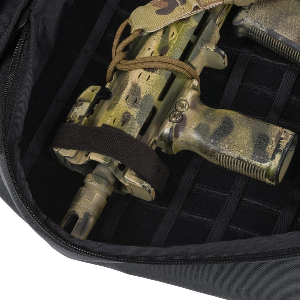 DRAGONFLY LOW PROFILE GUN PACK®
