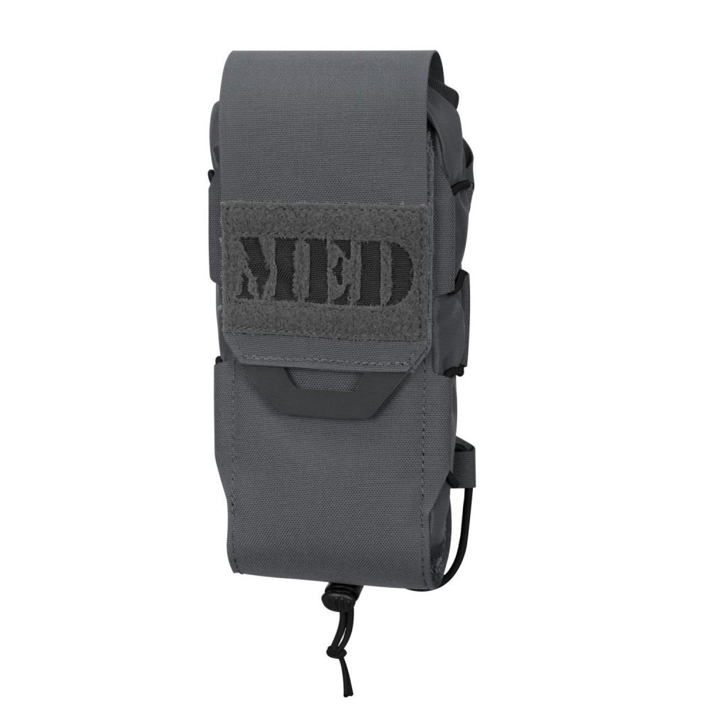 MED POUCH VERTICAL MK II