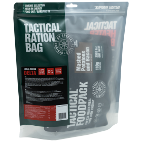 1 Meal Ration DELTA 341g