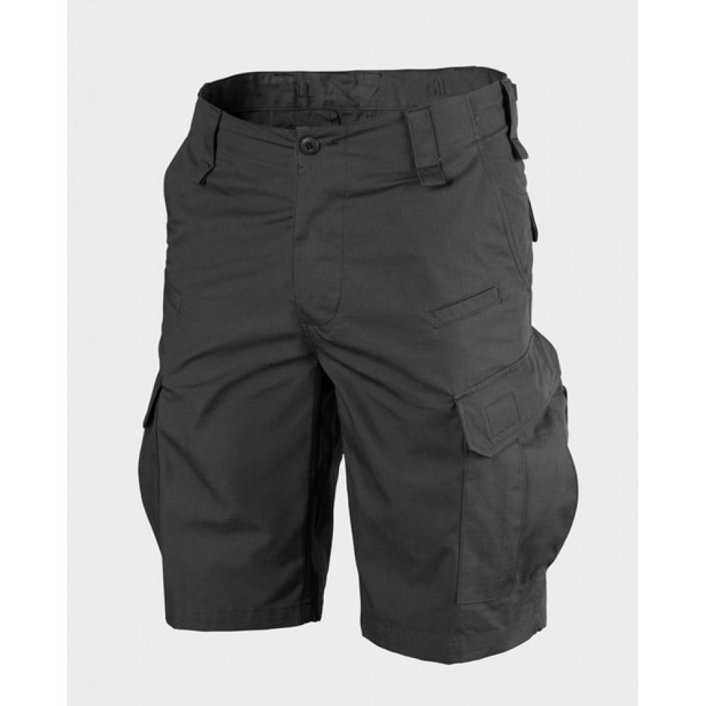CPU Shorts