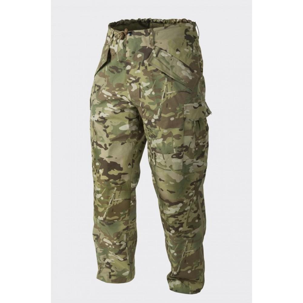 ECWCS Pants