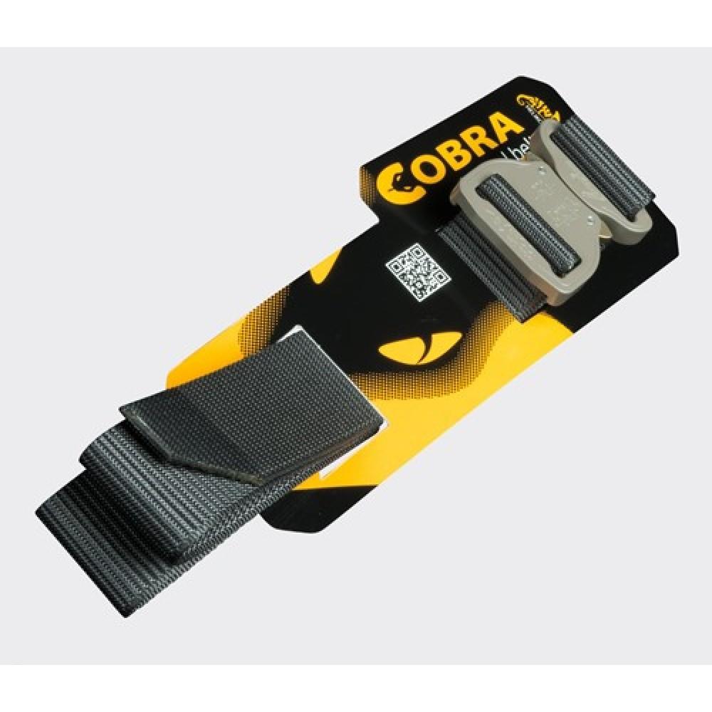 Cobra FC45