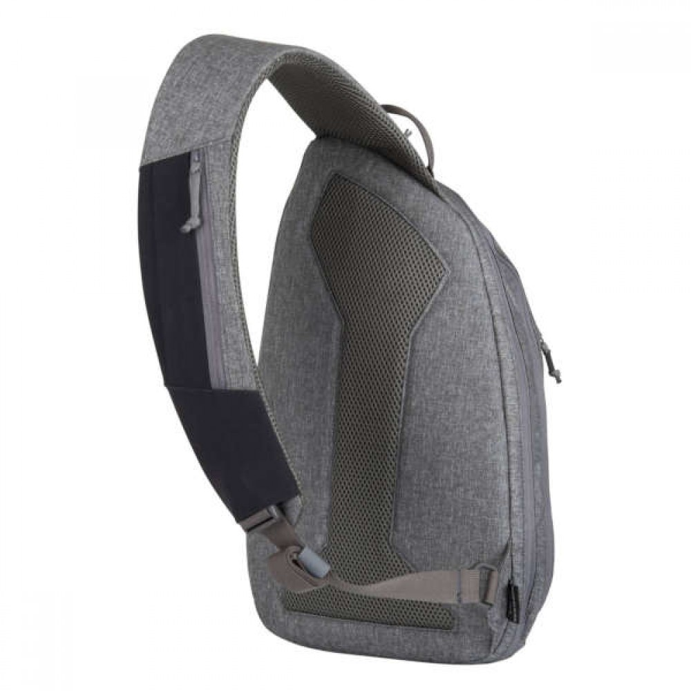 EDC SLING BACKPACK®-NYLON