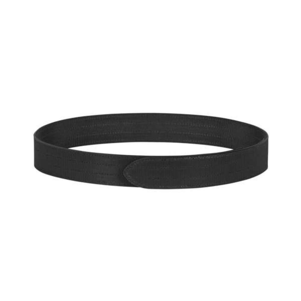COMPETITION INNER BELT® - NYLON