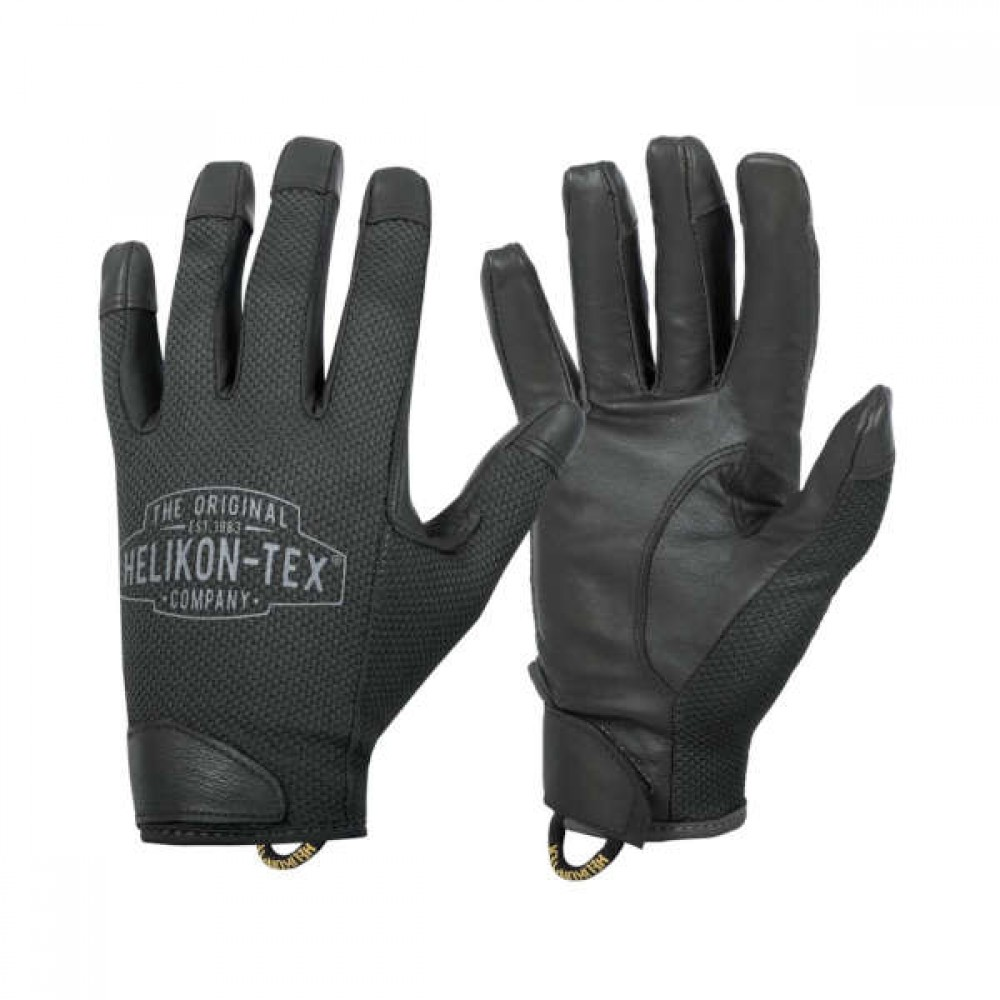 RANGEMAN GLOVES