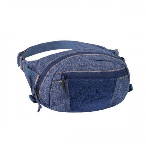 BANDICOOT WAIST PACK® - NYLON