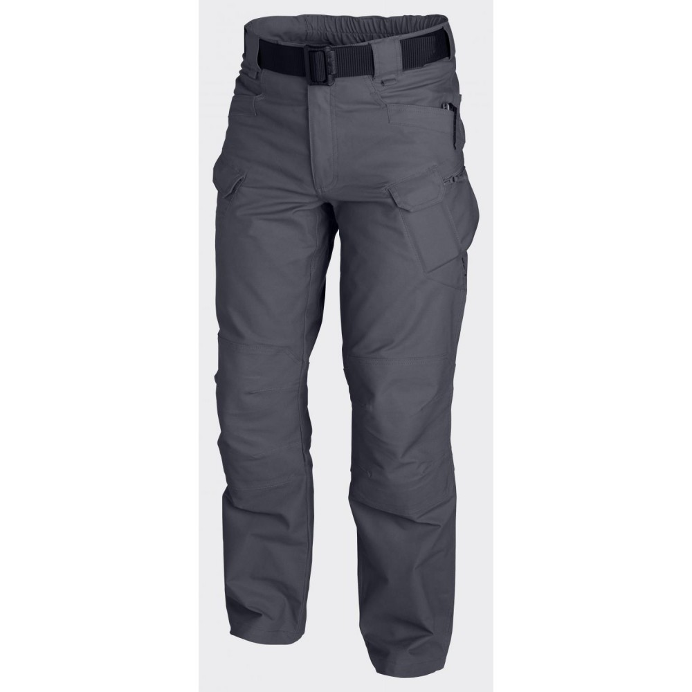Urban Tactical Pants