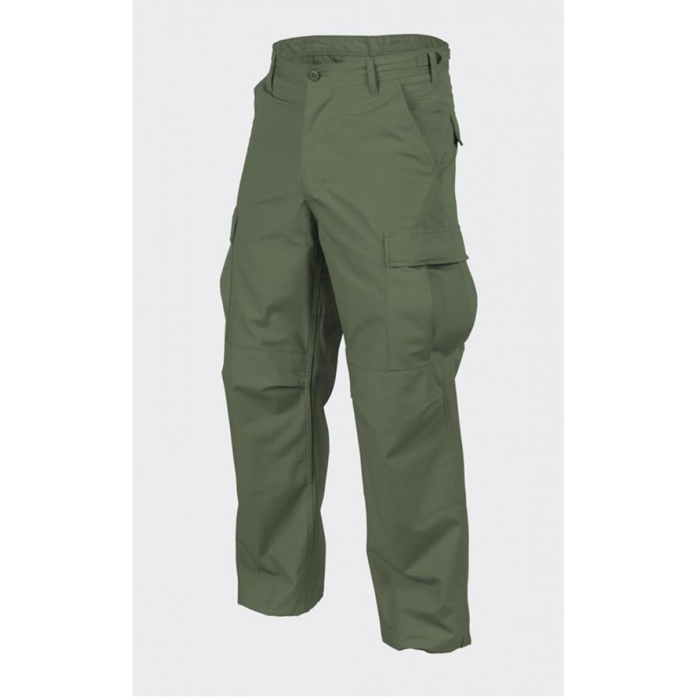 BDU Pants CR