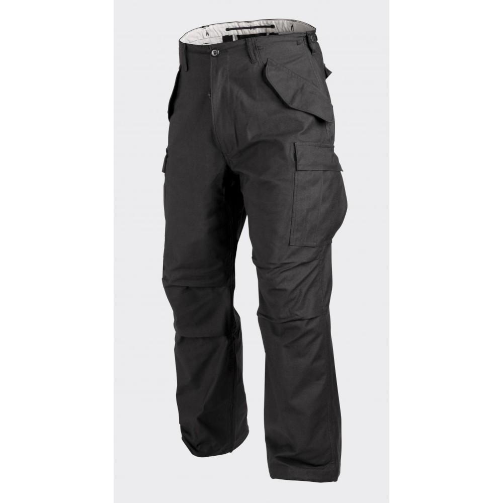 M65 Pants
