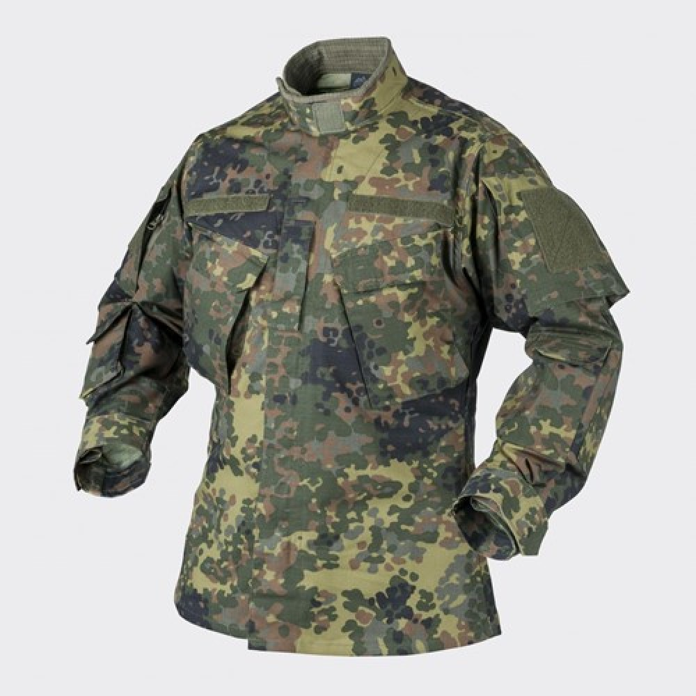 CPU Shirt PR