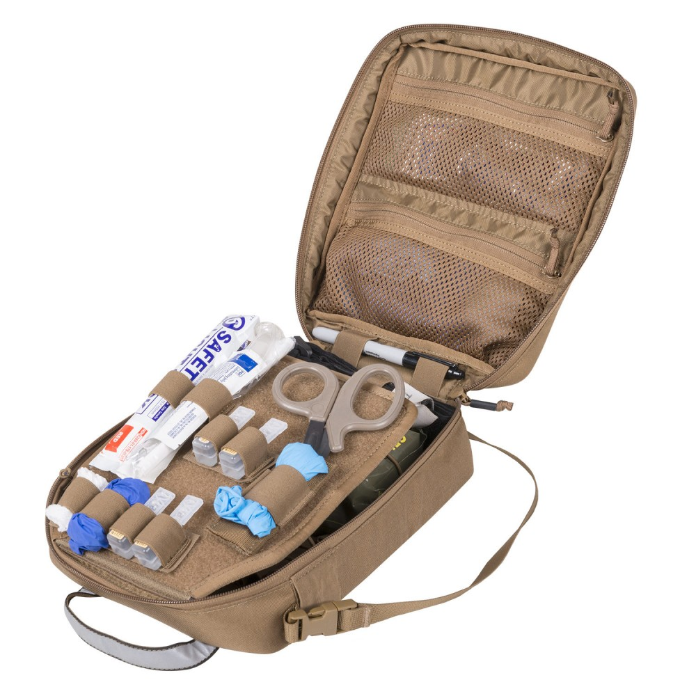 AUTOMOTIVE MED KIT® POUCH - CORDURA®