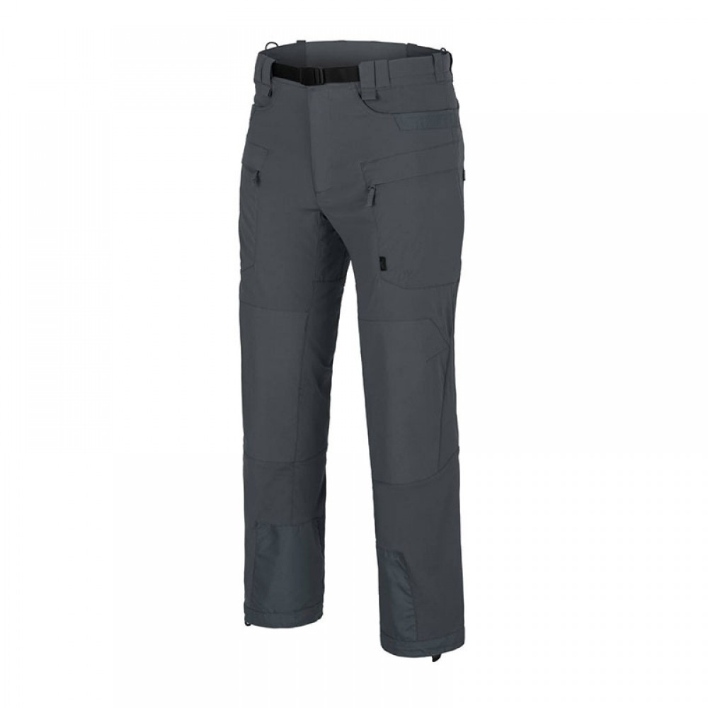 BLIZZARD PANTS® - STORMSTRETCH®