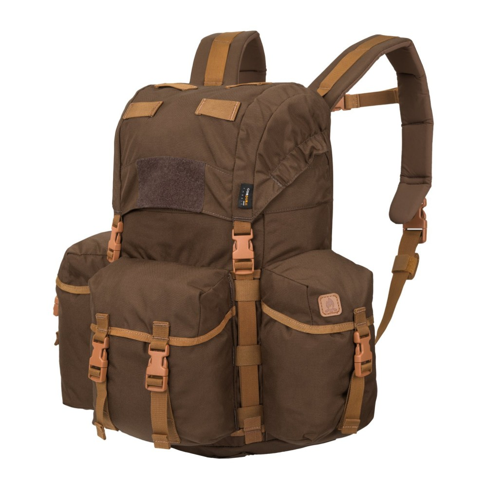 BERGEN BACKPACK®