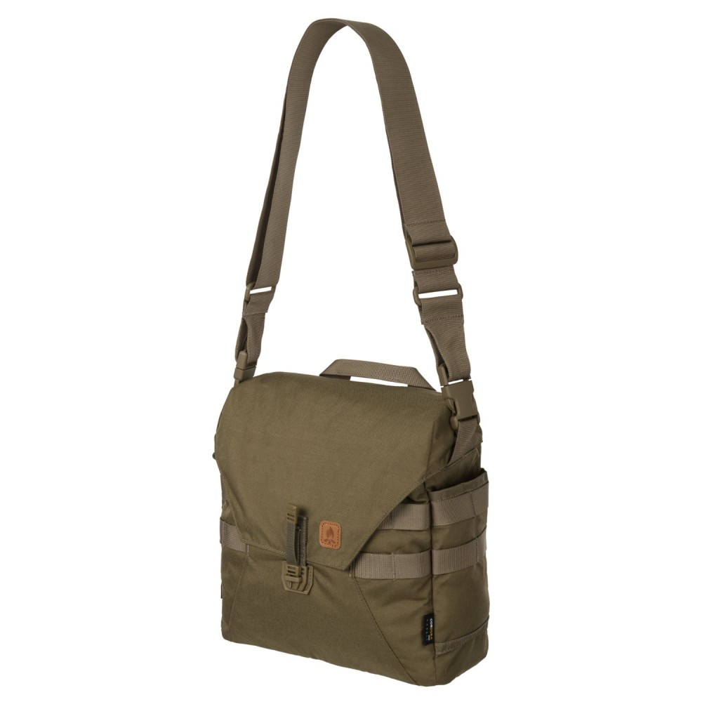 BUSHCRAFT HAVERSACK BAG® - CORDURA®