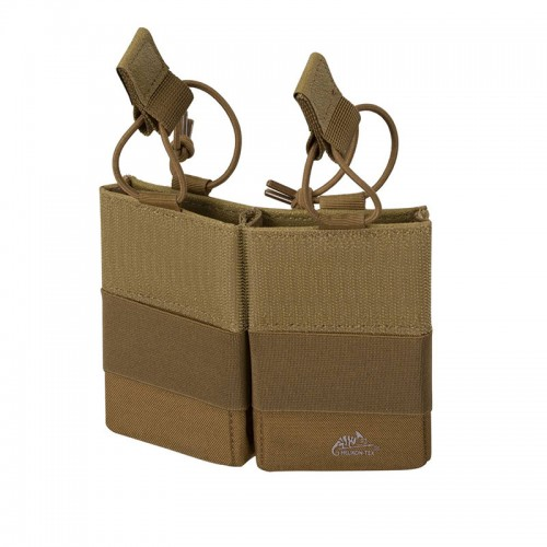 COMPETITION DOUBLE RIFLE INSERT®
