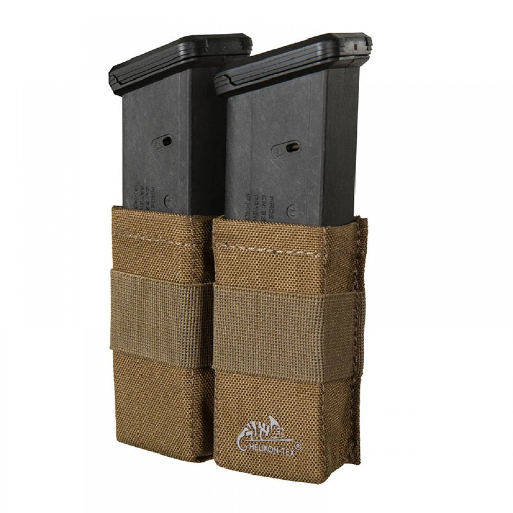 COMPETITION POCKET PISTOL INSERT®