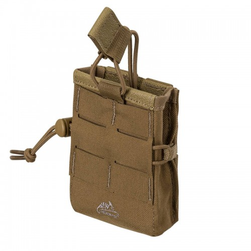 COMPETITION RAPID CARBINE POUCH®