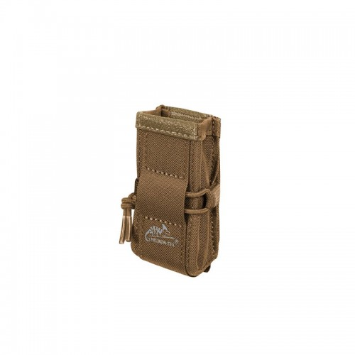 COMPETITION RAPID PISTOL POUCH®
