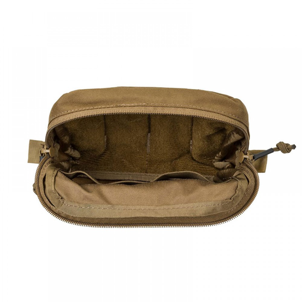COMPETITION UTILITY POUCH®