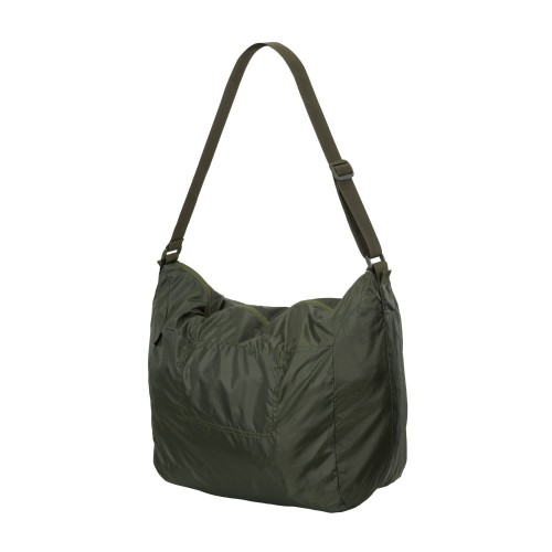 CARRYALL BACKUP BAG® - POLYESTER