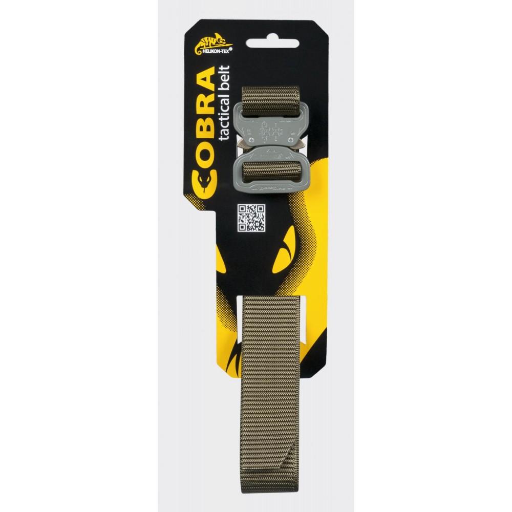 Cobra FC38
