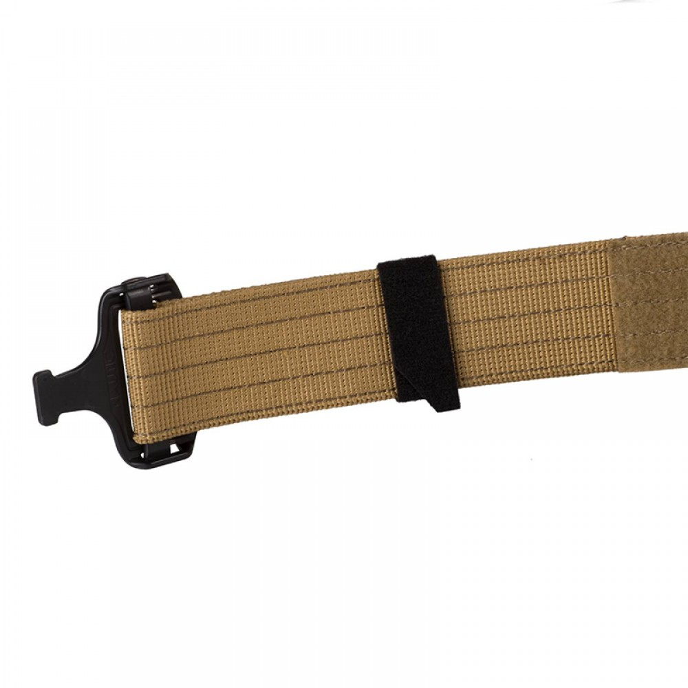 COMPETITION NAUTIC SHOOTING BELT