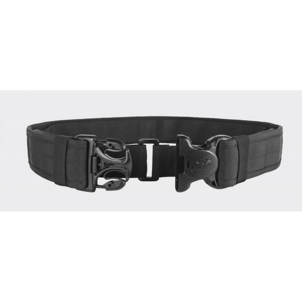 Defender Belt