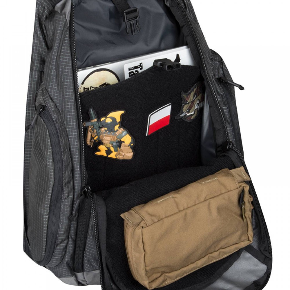 DOWNTOWN BACKPACK®