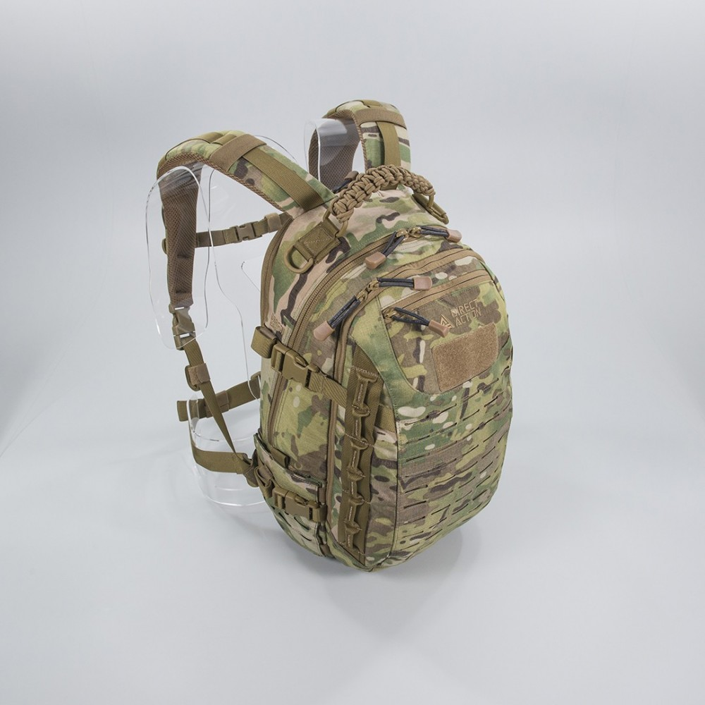 DRAGON EGG MK II BACKPACK