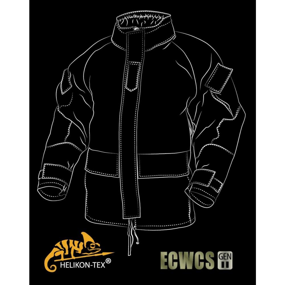 ECWCS Parka II